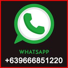 DAFTAR S128 dari Whatsapp JAGOS128